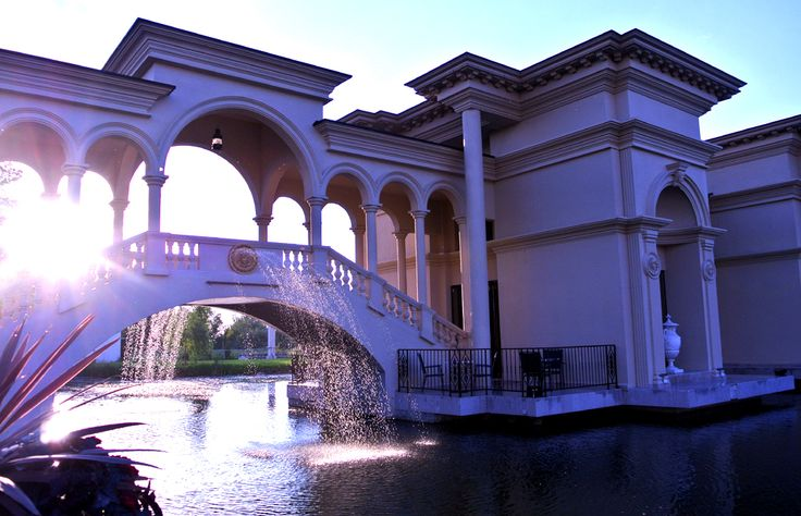 HOTEL Venecia Palace - Warszawa | Luksusowe Hotele w Warszawie, pokoje & apartamenty
