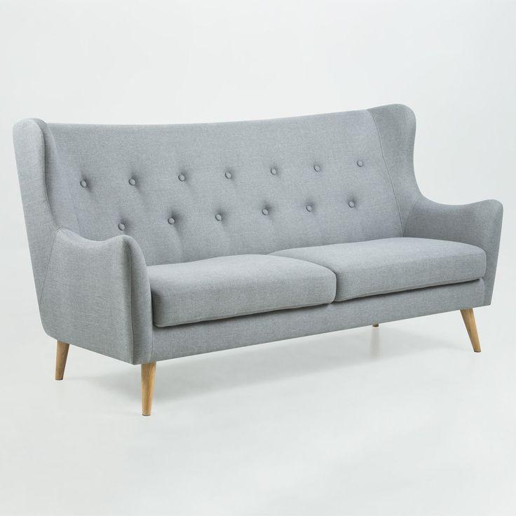 die besten 17 ideen zu esszimmer sofa auf pinterest | sofa