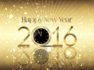 2015年お世話になりました!2016年新メニューが登場です!! |究極美プライベートスパエステ【Y's Room】 ワイズルーム 新年 2016年