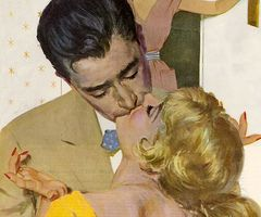 Coby Whitmore | Flickr - Photo Sharing!
