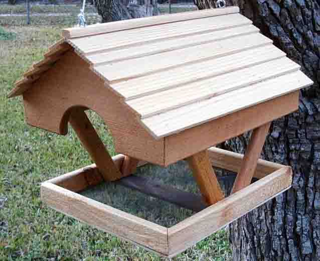 Do It Yourself Home Design: 47 Best Images About Bird Feeders On Pinterest