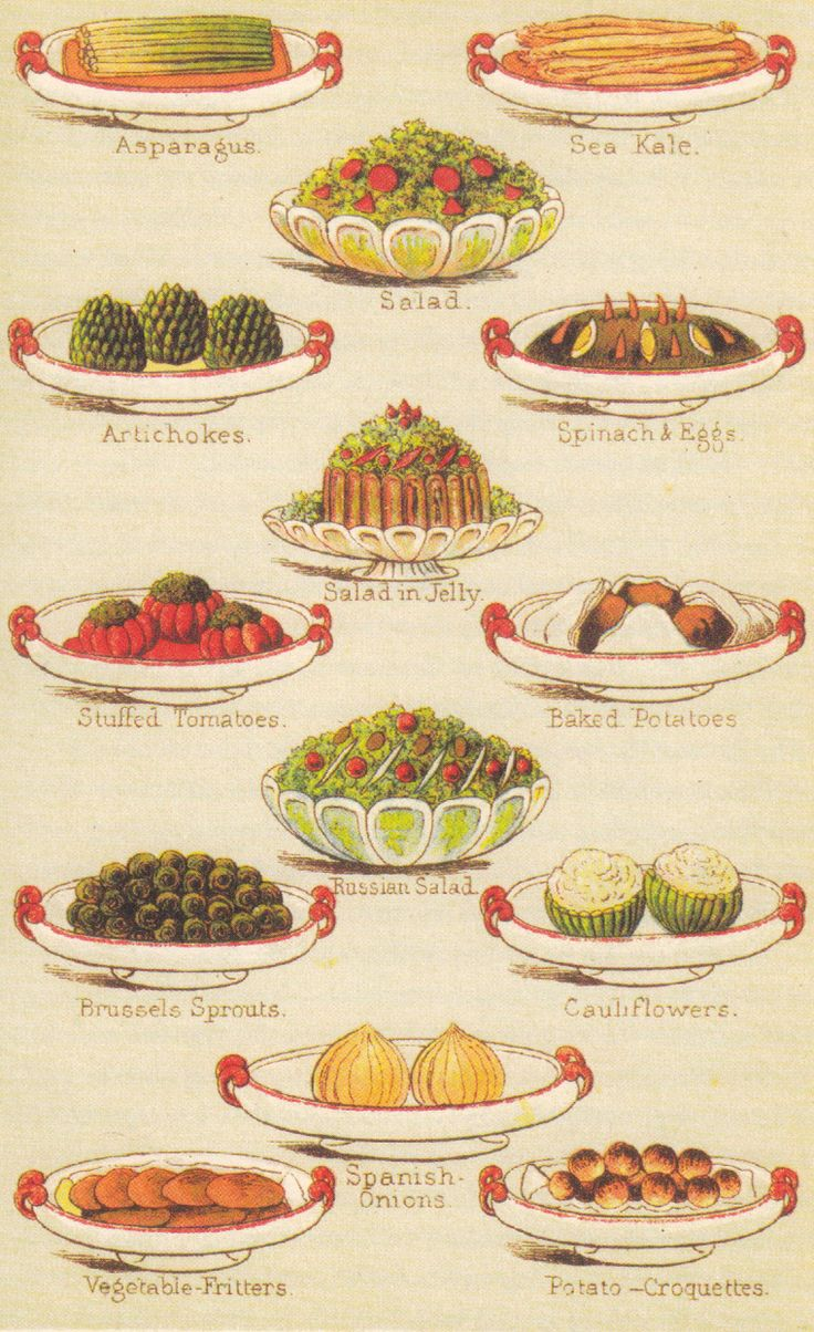 73 Best Mrs Beeton S Cookery Images On Pinterest