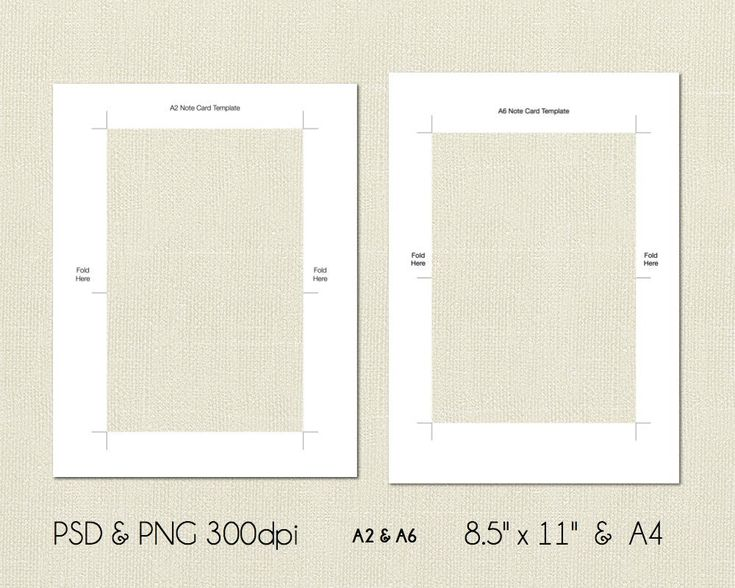 58 Index Card Template Lot Detail 1980 S John Candy Inside 5 By 8 Index Card Template Business Professional T Note Card Template Card Template Note Cards