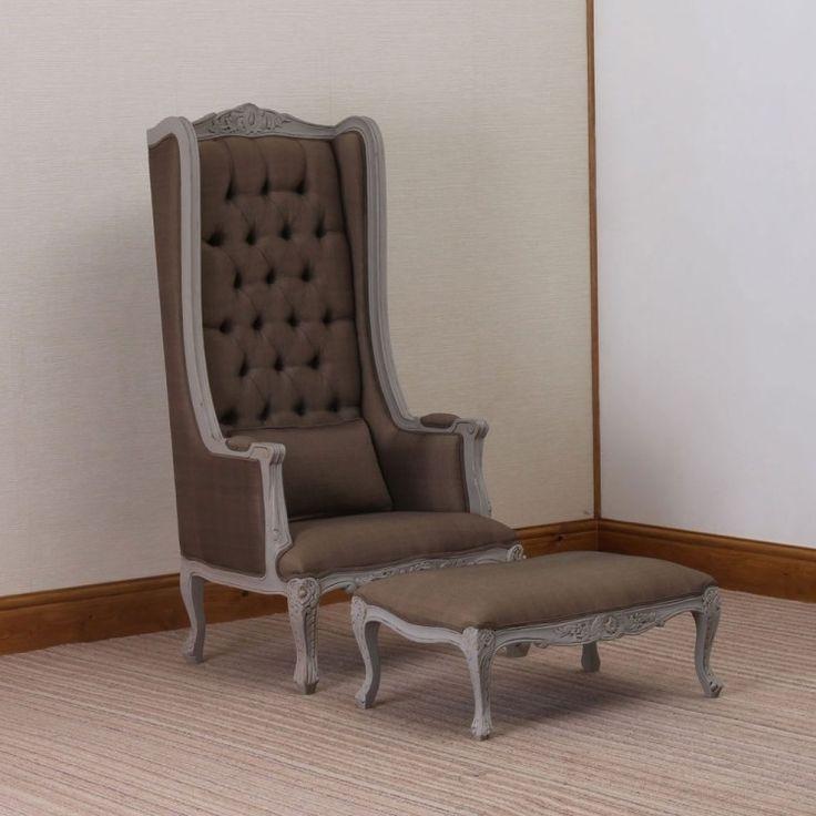 Les 20 meilleures id es de la cat gorie fauteuil dossier for Idee deco kingersheim
