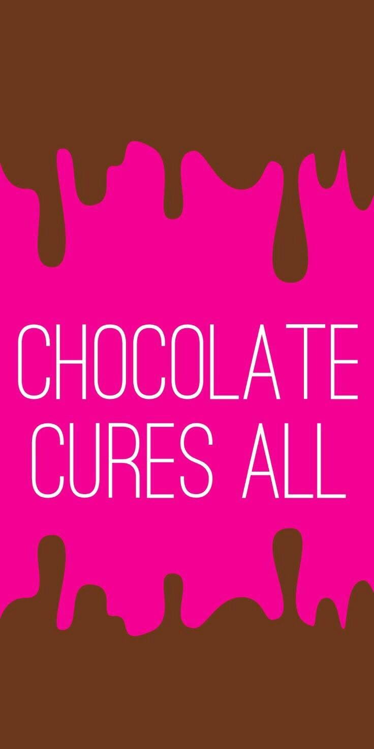 96 best Chocolate Art & Quotes images on Pinterest | Art quotes ...