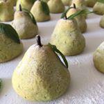 """611 Likes, 24 Comments - Esra Elmas (@tarifsizlezzetler) on Instagram: """"Bulgurlu Sini Salatası 🌿6 orta boy patates 🌿1,5 su bardağı köftelik bulgur 🌿1 tepeleme çorba kaşığı…"""""""