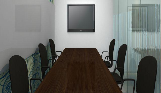 best office interior designers in chennai http://www.ensileta.com/modularfurnitures.html