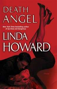 Linda Howard Books