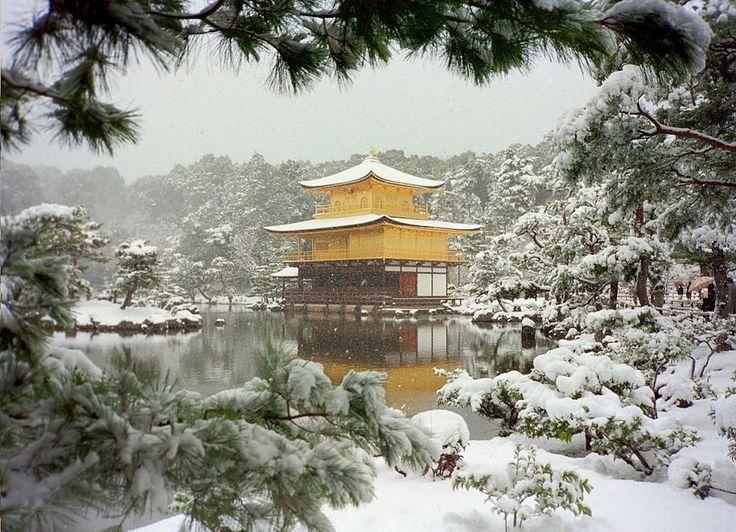 KYOTO---JAPAN
