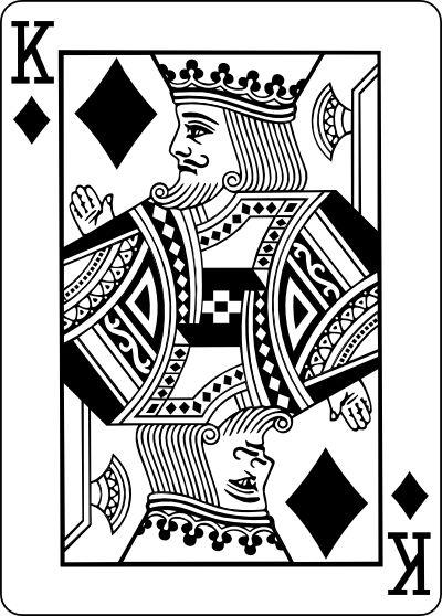 2938 best card sharks ♠️♣️♥️♦️ images on pinterest  tarot