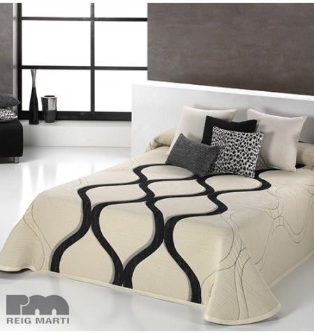 les 79 meilleures images du tableau noir et blanc sur. Black Bedroom Furniture Sets. Home Design Ideas