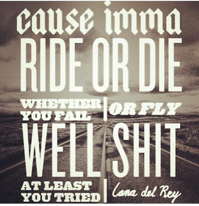 Shes gonna fly lyrics