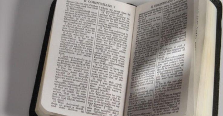 Cómo organizar la Escuela Bíblica de Vacaciones                              …