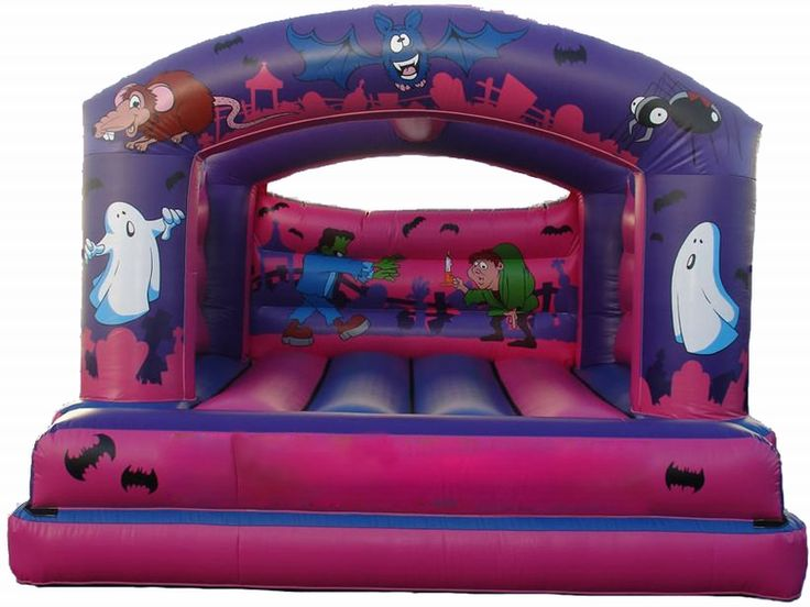 Buy cheap and high-quality Inflatable Roofed Castle. On this product details page, you can find best and discount Inflatable Toys for sale in 365inflatable.com.au