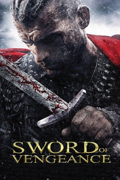 Sword of Vengeance 2015 Full Movie Online Player check out here : http://movieplayer.website/hd/?v=3622332 Sword of Vengeance 2015 Full Movie Online Player  Actor : Stanley Weber, Edward Akrout, Misa Beric, Peter J. Chaffey 84n9un+4p4n