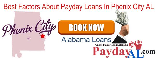 Payday Loans Battles Wharf AL