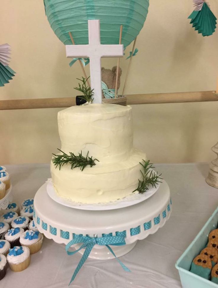 baptism cake ideas 1000 ideas about simple baptism cake on 1494