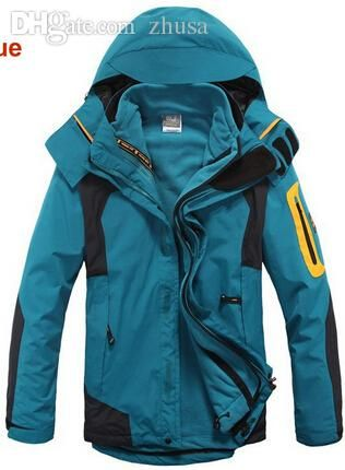 Best 25  Best ski jacket ideas on Pinterest | Ski gear sale, Best ...