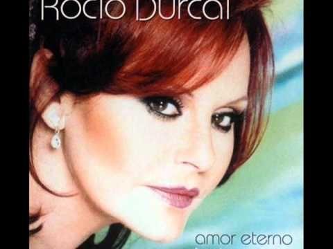 Mis Rancheras Favoritas ( Puras Viejas)(Linda Ronstand,Mercedes Castro, Chelo, Rocio Banquells) - YouTube