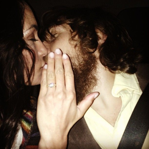 Daniel Bryan Girlfriend 2013 116 best images about ...