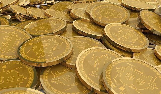Gauti bitcoin per kivi, Greičiausias Būdas Gauti Bitcoin Į Banko Sąskaitą, Kaip pirkti bitcoin?
