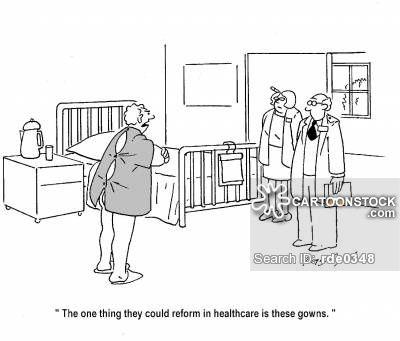 Hospital Patients cartoons, Hospital Patients cartoon, funny, Hospital Patients…
