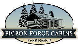 Cabin Rental in Pigeon Forge | Little Smoky Secret