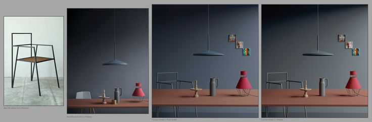 My Last 3D Work,All done in 3Ds Max,Corona render engine