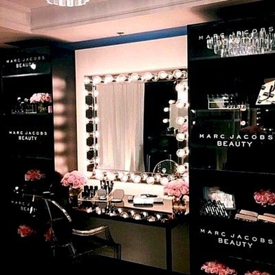 CLICK For More MAKEUP COLLECTION IDEAS For Your Beauty Room to organize your growing beauty