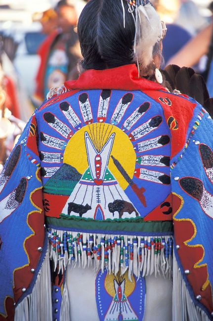 1099 best Native American Artistry images on Pinterest | Native ...
