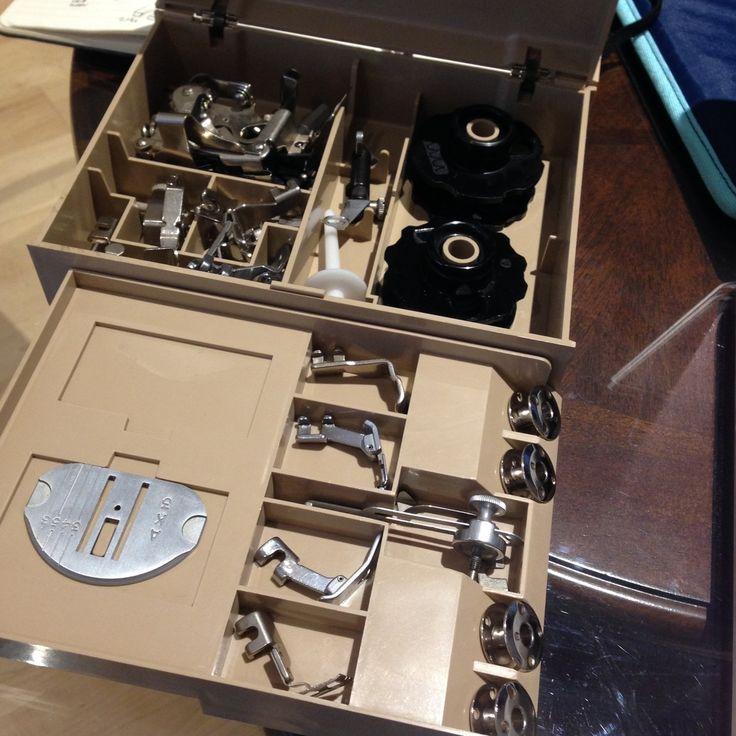 55 best images about rocketeer singer 500a on pinterest oak cabinets manual and ikea billy. Black Bedroom Furniture Sets. Home Design Ideas