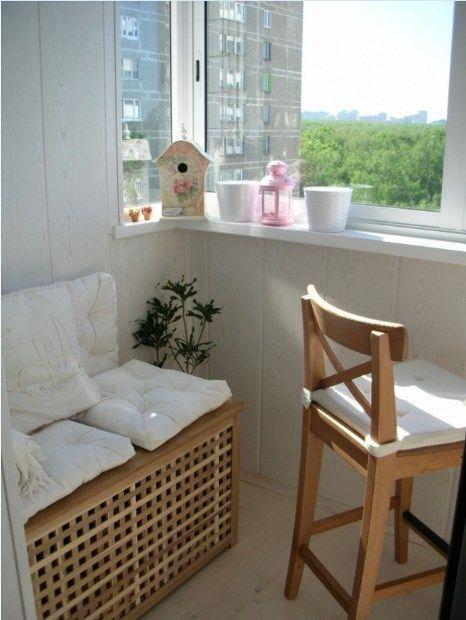 design interior apartment 08