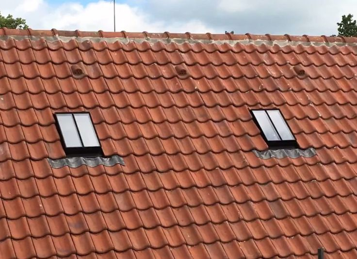 79 best authentieke dakramen images on pinterest belgian for Geba interieur st truiden