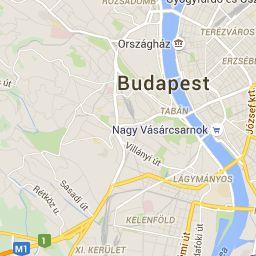 Arany Sas Patikamúzeum - Budapest Múzeumok - Múzeum Budapesten