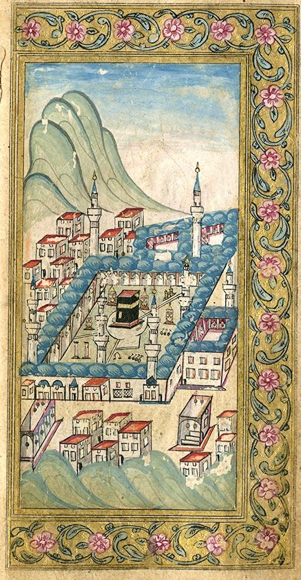 Kaaba-Kabe-1722