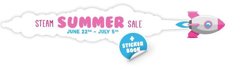 The Steam Summer Sale's best discounts - http://www.sogotechnews.com/2017/06/23/the-steam-summer-sales-best-discounts/?utm_source=Pinterest&utm_medium=autoshare&utm_campaign=SOGO+Tech+News