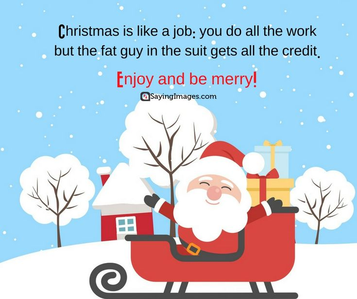 Best Christmas Cards, Messages, Quotes, Wishes, Images 2017