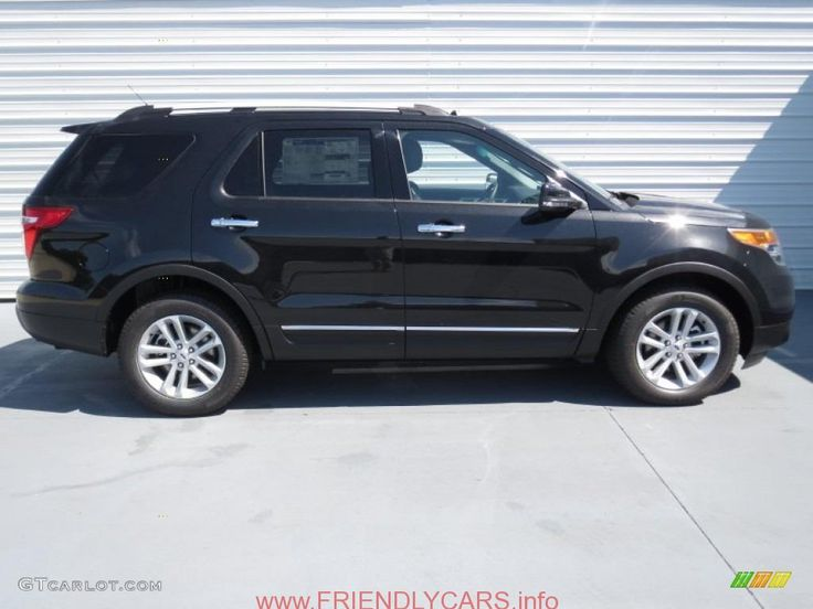 nice black ford explorer 2014 car images hd 2013 ford explorer limited black viewing gallery autos
