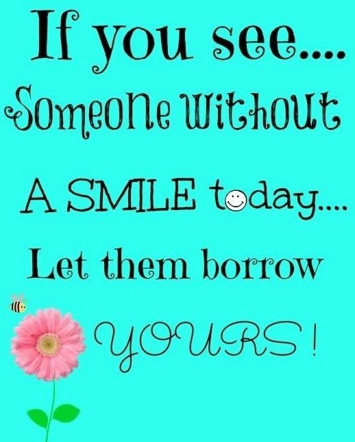 1000+ Images About Smiles On Pinterest