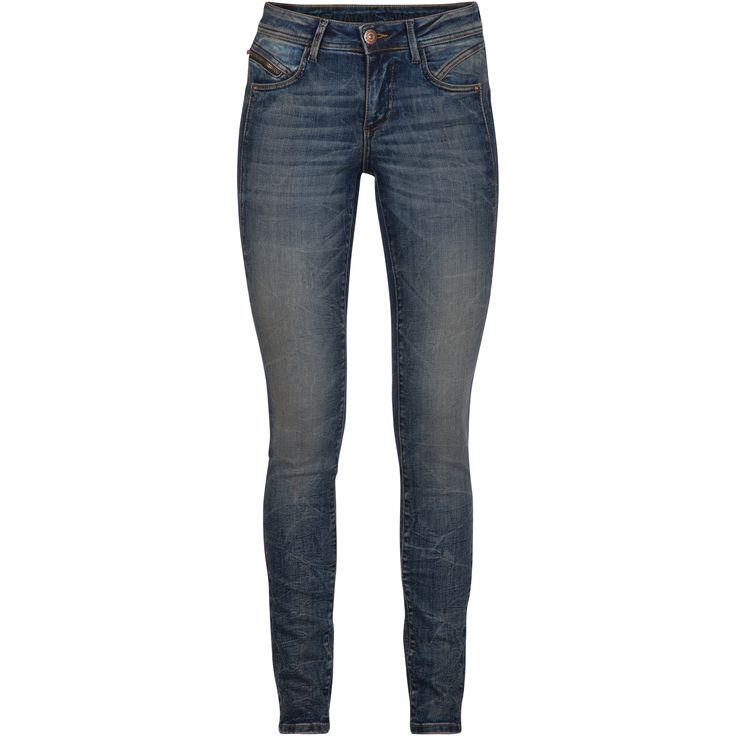 Gold hw slim jeans #jeans #slimfit #tight #blue #denim # classic #musthave