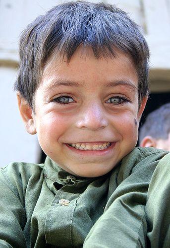 Kashmiri Eyes 1000+ images about Yeu...