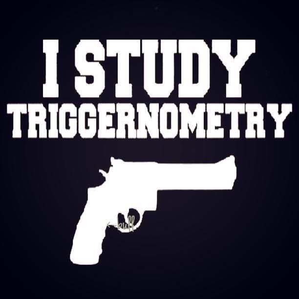 I actually do it is a non-optional class at my school. We just never called it triggernometry