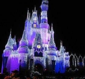Now is the time for Disney vacation deals