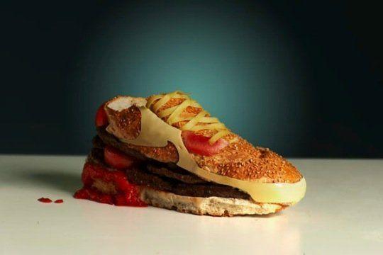 Google Image Result for http://www.smashinglists.com/wp-content/uploads/2010/01/nike_shoe_burgers.jpg