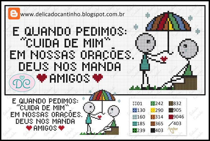 Bonecos+Palito+%2B+Msg+de+Amizade+By+Delicado+Cantinho.png (1600×1078)