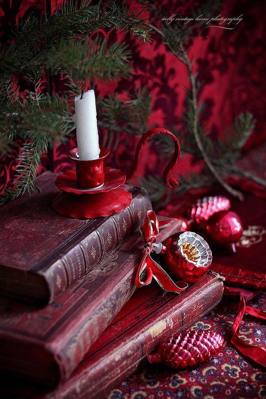 Célébrez Noël avec la Maison Sabon cette année et offrez de merveilleux cadeaux !
