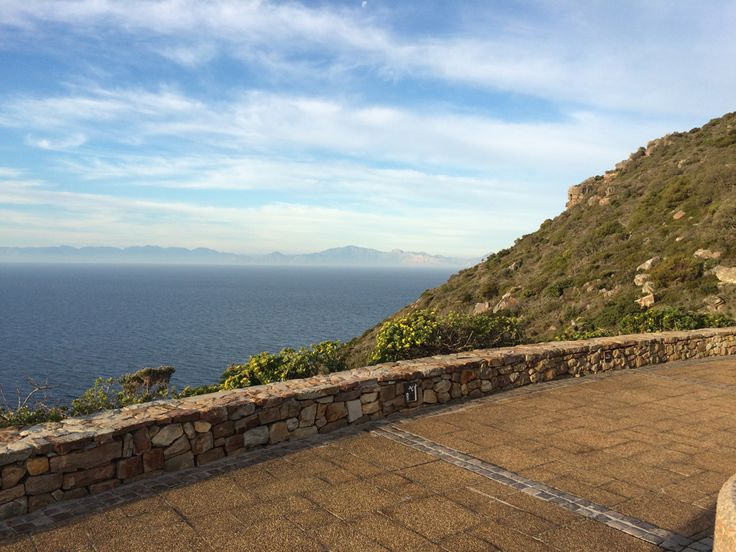 How to spend the week-end in Cape Town? The Cape Peninsula is a must-see in the footsteps of the first explorers!