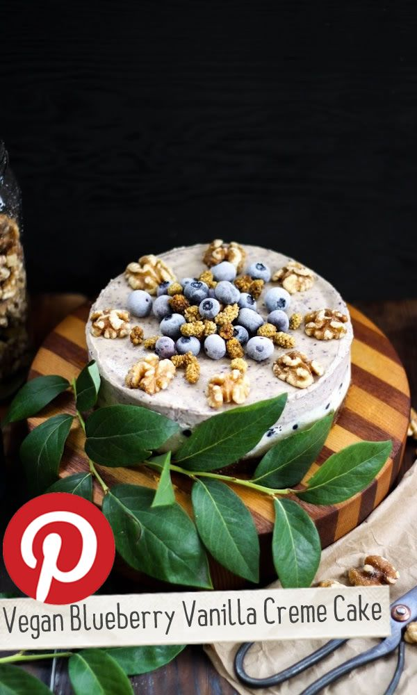 Favorite Vegan Pinterest Boards