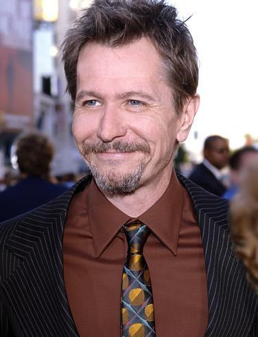 famous 90's male actors | Legendary | Pinterest | The o ...