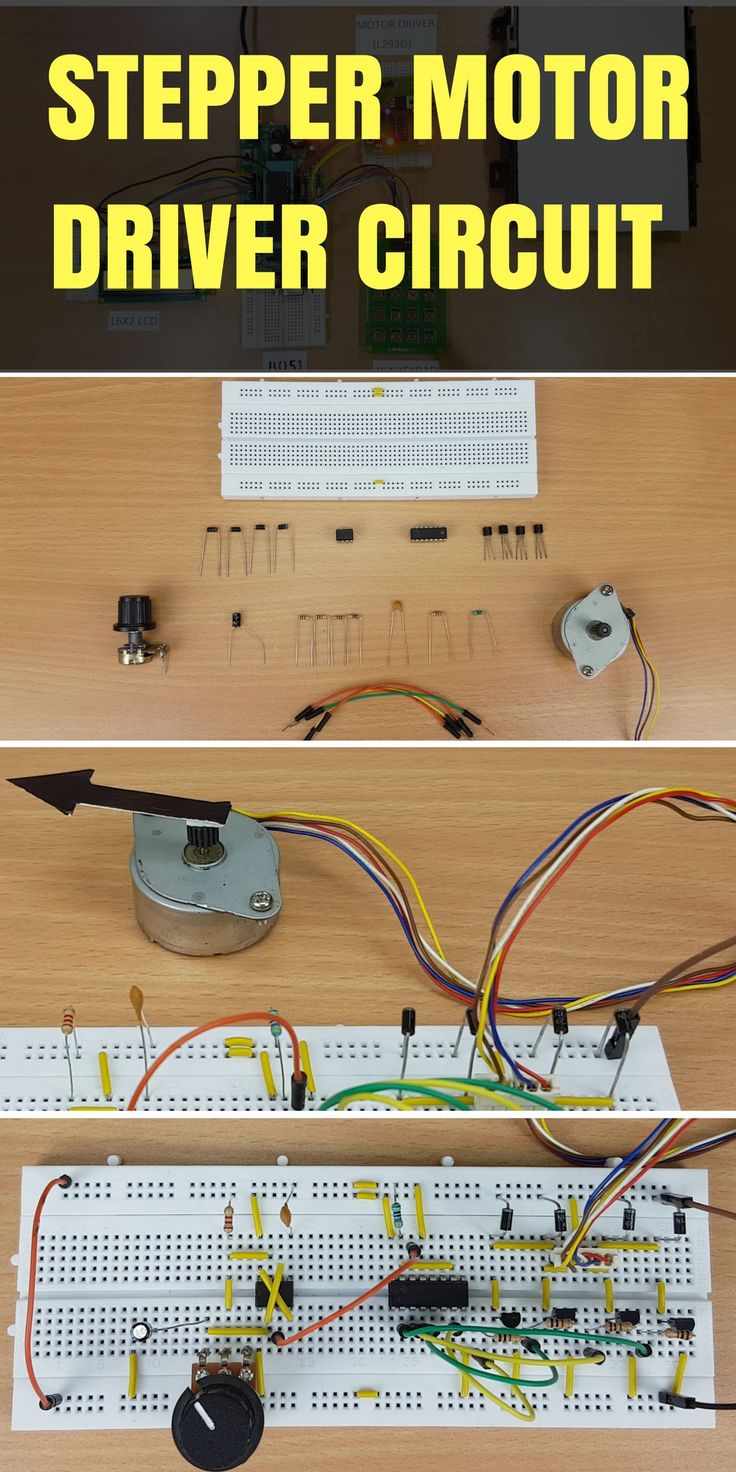 Best images about microcontroller projects and ideas